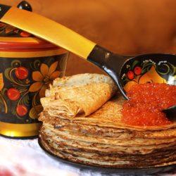 Pancake_Caviar_Spoon_450760